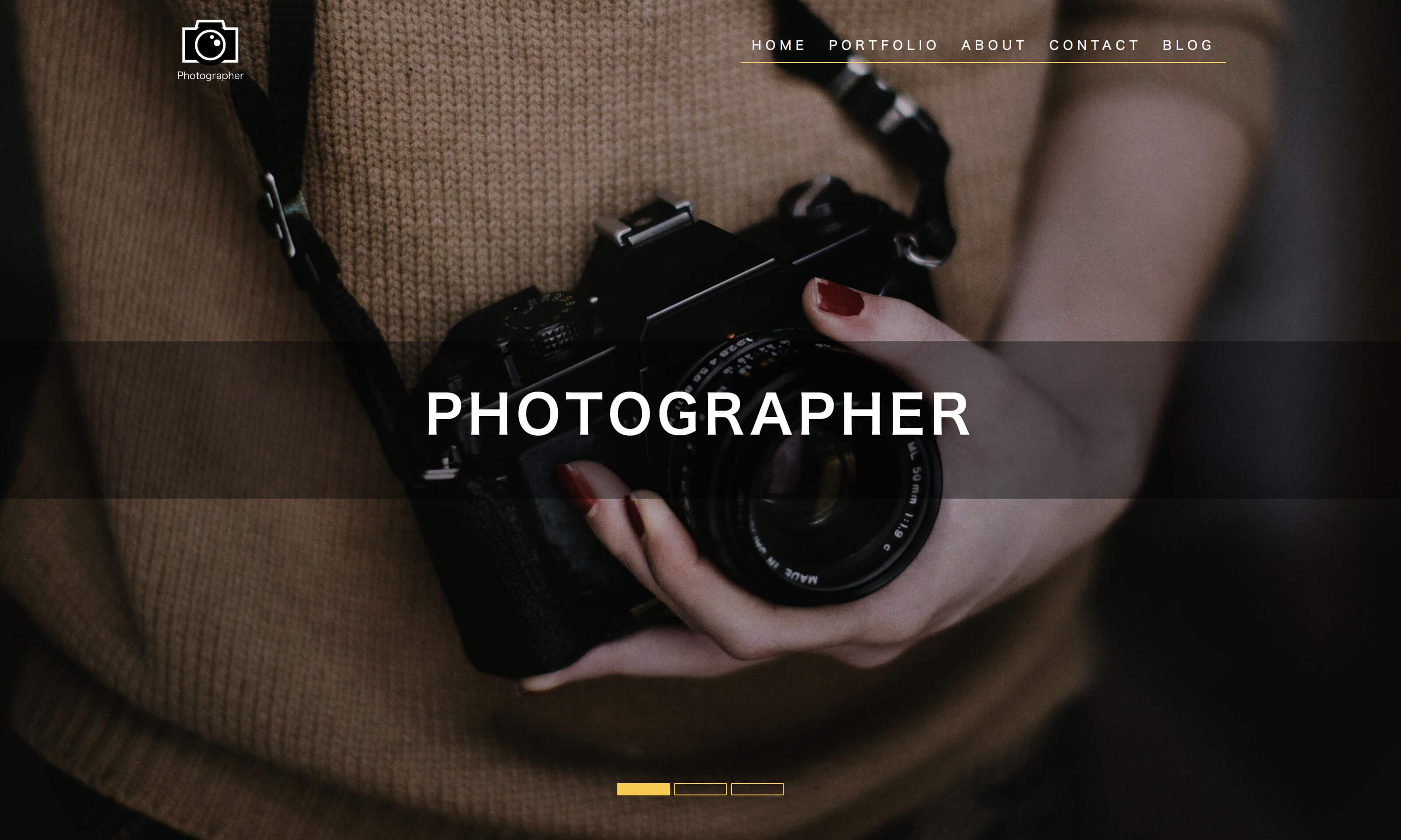 photographer-thumbnail